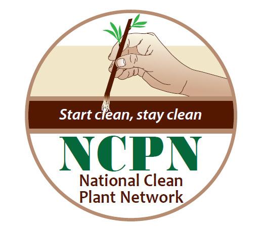 National Clean Plant Network Stakeholders