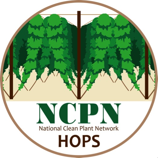 National Clean Plant Network